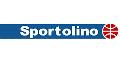 Logo von Sportolino