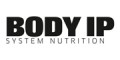 BODY IP-Logo