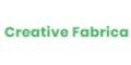 Creative Fabrica-Logo