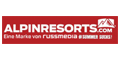 Alpinresorts-Logo
