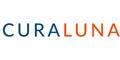 CURALUNA-Logo