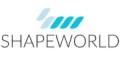 Logo von Shape World