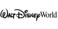 Walt Disney World-Logo