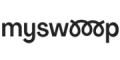 mySWOOOP-Logo