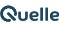 QUELLE-Logo