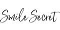 SmileSecret-Logo