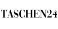 Logo von Taschen24