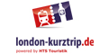 London Kurztrip-Logo