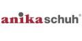 Anika Schuh-Logo
