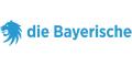 Die Bayerische-Logo