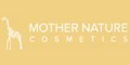 Mother Nature Cosmetics-Logo