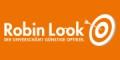 Robin Look-Logo