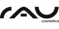 RAU Cosmetics-Logo