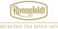 Logo von Ronnefeldt