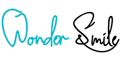 Wonder Smile-Logo