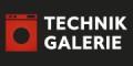 Logo von Technik Galerie