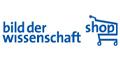 Wissenschaft-shop-Logo