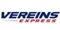 Logo von Vereinsexpress