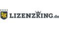 Logo von Lizenzking