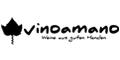 Vinoamano-Logo