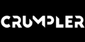 Crumpler-Logo