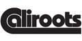 Caliroots-Logo