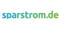 Sparstrom-Logo