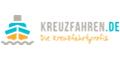 Kreuzfahren.de-Logo