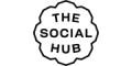 Logo von The Student Hotel