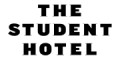 The Student Hotel-Logo