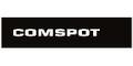 Logo von COMSPOT