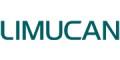 Logo von Limucan