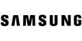 Logo von Samsung AT