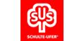 Logo von Schulte-Ufer