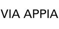 VIA APPIA-Logo