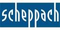Logo von scheppach