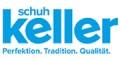 Logo von Schuh-Keller