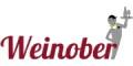 Logo von Weinober