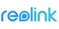 Logo von Reolink