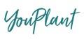 Logo von YouPlant