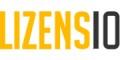 Lizensio-Logo