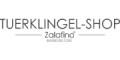 Logo von Türklingel Shop