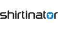 Shirtinator-Logo