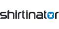 Shirtinator-Logo