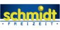 Logo von Schmidt-Freizeit