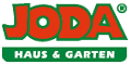 Joda-Logo