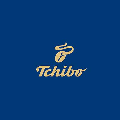 tchibo gutschein 10 rabatt weitere gutscheincodes. Black Bedroom Furniture Sets. Home Design Ideas