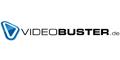 Logo von Videobuster