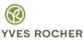 Logo von Yves Rocher