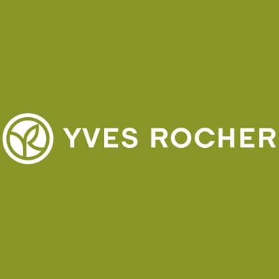 Yves rocher gutschein 10 rabatt alle gutscheincodes im dezember 2016 - Gutschein bader dezember 2016 ...